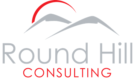 Round Hill-freigestellt-klein